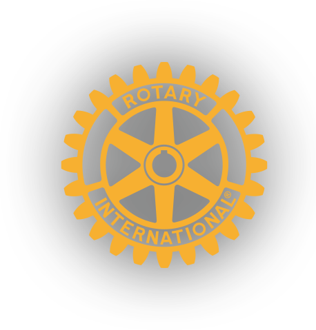 The Rotary Club of Tenterden